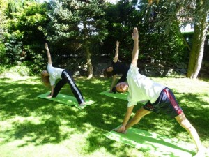 yoga-in-de-tuin